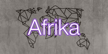 Reiseadapter und Reisestecker für Afrika