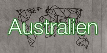 Reiseadapter und Reisestecker für Australien