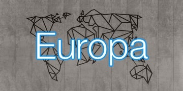 Reiseadapter und Reisestecker für Europa